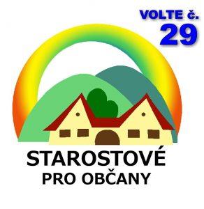 STO - č.29